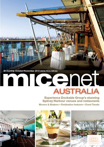 aus-cover-front-ad